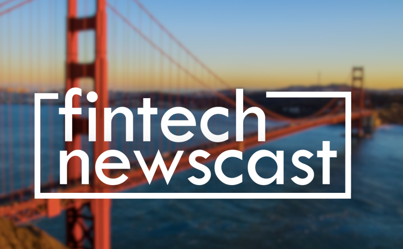 iBank Founders Interview on Fintech Newscast